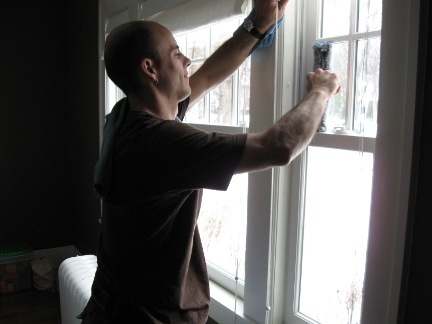 Our Services Waynes Window Washing