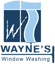 Wayne's Window Washing